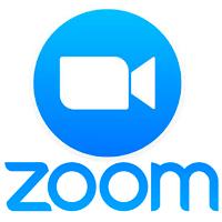 「ZOOM」の画像検索結果